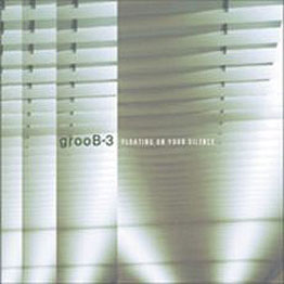 grooB-3/Floating on Your Silence 2005