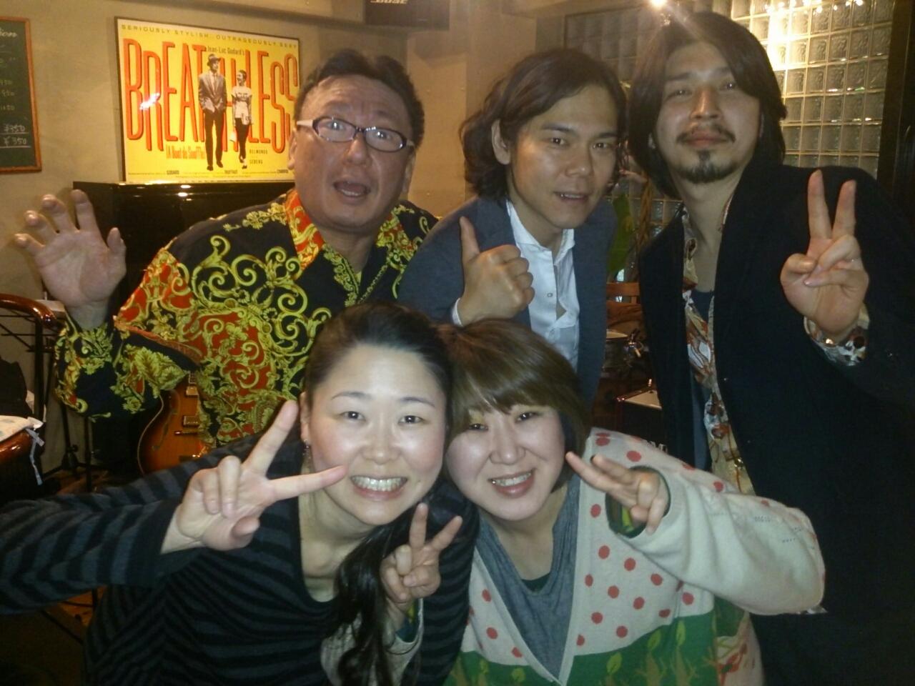 2013-02-22-23-41-32_photo
